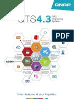 - QTS4.3-Brochure_(EN)_web.pdf