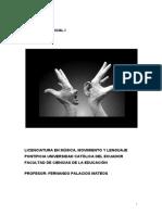 Lenguaje musical I EL MODULO.pdf