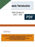 Pityriasis-Versicolor-ppt