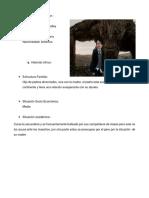 Manualdeterminologiamedica Guiaparaelestudiante 130322102656 Phpapp02