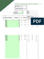 STEPSsampling Administración 2018 II