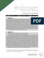 ANALISIS DE LOS PROCESOS DE AUDITORIA GENERALMENTE ACEPTADOS.pdf