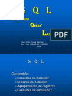 SQL Teoria - 2017 1