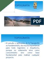 Clase Topografiabasica Pp 160222005613
