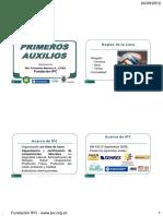 MATERIAL_PRIMEROS_AUXILIOS.pdf