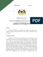 pp082015.pdf
