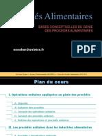 BA1.pdf