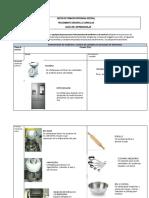 Instrumentos de Medición y Control de Variables-converted