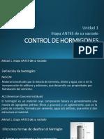 101 Control Hormigones.pdf