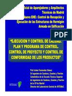 Ejecución y control de calidad. Ejemplo.pdf