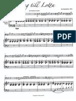 238752672-Sang-Till-Lotta.pdf
