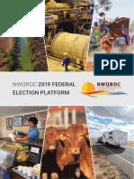 NWQROC 2019ElectionPlatform LR