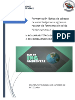 Contenidos Programaticos Básicos Para Ingeniería Ingenieria Ambiental