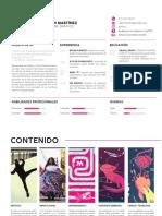 PORTAFOLIO DE TRABAJO.pdf
