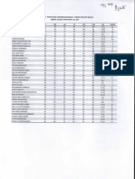 Kewarganegaraan-E747.pdf