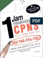 1 Jam Menaklukkan Soal CPNS.pdf