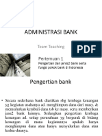 10_46!10!1.Pengertian Dan Jenis2 Bank Serta Fungsi Pokok Bank Di Indonesia-20140929