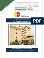 MEDICAMENTOS-DE-ALTO-RIESGO.pdf.pdf