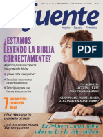 Revista la fuente 28.pdf