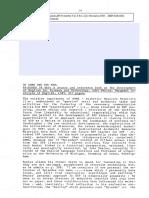 2424-8891-1-PB.pdf