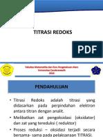 4Titrasi REdoks.pptx