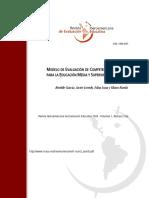 Dialnet-ModeloDeEvaluacionDeCompetenciasDocentesParaLaEduc-2789115.pdf