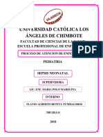 Sepsis Neonatal Ivone (2) (Autoguardado)