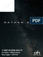 NATHAN-EAST-TRANSCRIPTIONS.pdf