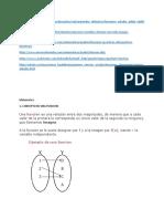 miguel matematica.docx