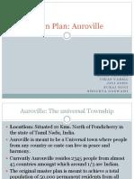 townplanauroville-160901170235 (1)