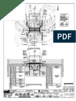 S-08_BOREHOLE LOCATION PLAN, BOREHOLE LOGS AND SOIL PROFILE_RJG_18JUN13-Layout1.pdf