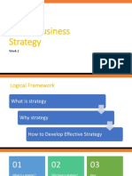 1 What is Strategy.pdf