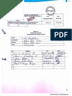 Difusiones.pdf