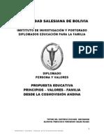 valores Familia desde la cosmovision.pdf