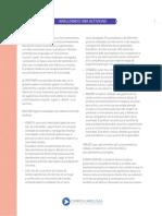 articles-32947_recurso_pdf.pdf
