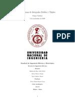 HOMEWORK - LATEX (integrales multiples).pdf