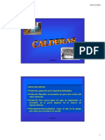 Decreto 10 20140417.PDF Reglamento de Calderas
