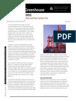 Captrade.pdf