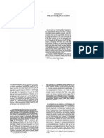 Jürgen Habermas - Para qué seguir con la Filosofía (Capítulo).doc