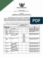 Pengumuman_Penerimaan_CPNS_Kab_Bangka_2018.pdf