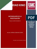 LA INVESTIGACIÓN EN CIENCIAS SOCIALES.pdf