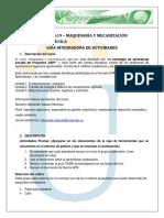 Preguntas Orientadoras 2015 II (4)