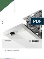 dishwasher.pdf