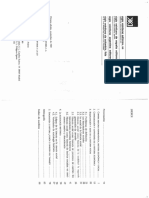 47488722-Julia-Santos-Historia-social-sociologia-historica.pdf