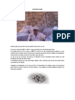 PROCESO-DE-FABRICACION-DEL-YESO.docx
