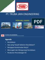 Perilaku Aman (Why Safety).pptx