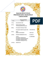 cover ramadhan.docx