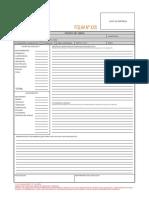 Diario de Obra.pdf