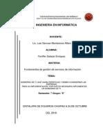 REPORTE  DE GOBIERNO DE TI.docx