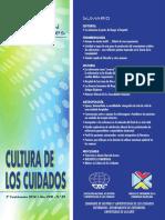 Cultura Cuidados 39 Fenome